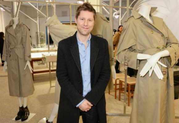 christopherbailey-burberry