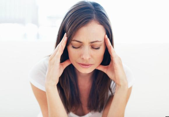complicaciones-de-la-ansiedad