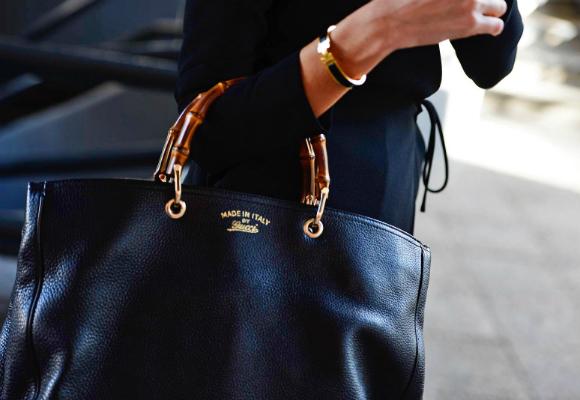 gucci-bag-bolso-gucci-shopping-bag-tote-bag