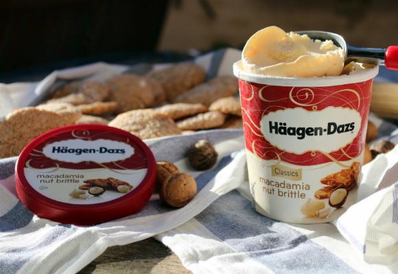 helado-haagen-dazs-macadamia-nut-brittle