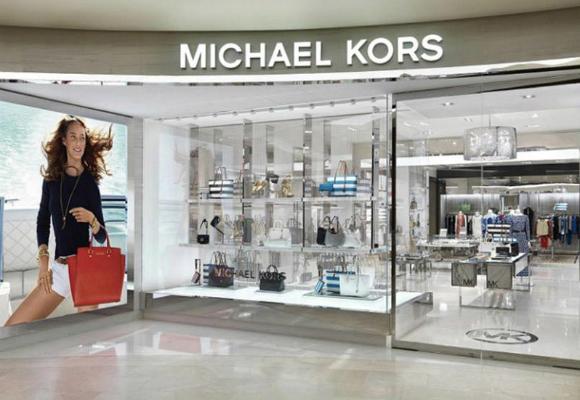 michael-kors-open-gardens-mall-800x800