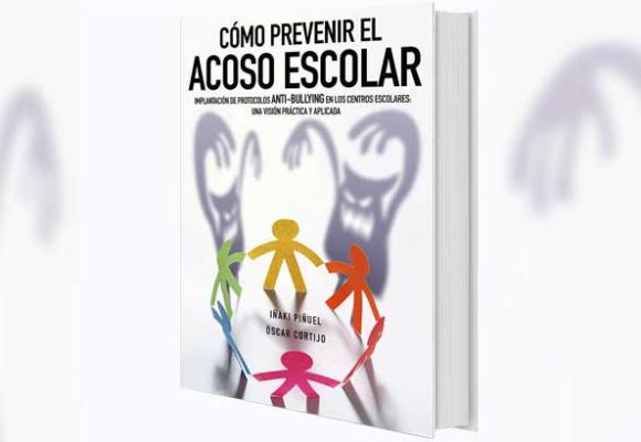 prevenir-acoso-escolar
