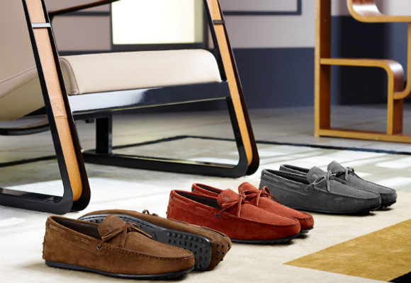 tods_gommino_loafers_01
