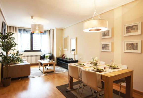 inmobiliaria piso