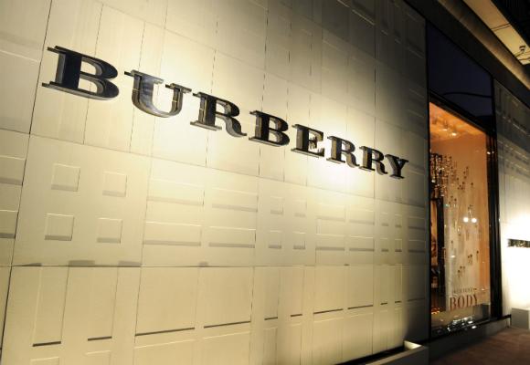 burberry-lawsuit