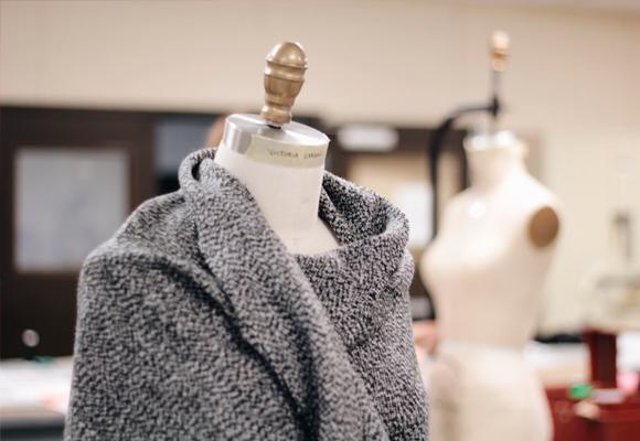 ISEM forma a profesionales de la moda y la responsabilidad