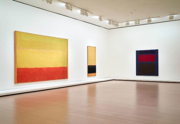 arte salas