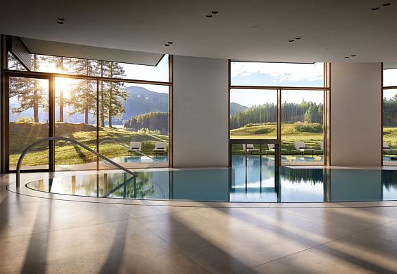 lanserhof-tegernsee-piscina