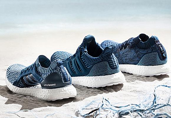 The Most Ecological adidas Footwear - The Luxonomist b12180b6e4b85