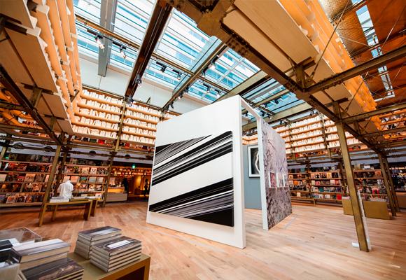 fb549bac4278 Ginza Six, el paraíso de los centros comerciales de lujo - The ...